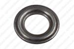 Термошайба стальная (13.9х7х1.15) 53111 Star Diesel