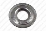 Термошайба стальная (13.8х5.5х1.5) 53119 Star Diesel