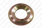 Термошайба стальная (20.1х10х2.65) 53131 Star Diesel