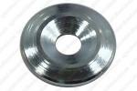 Термошайба стальная (20.2х5.4х2.6) 53133 Star Diesel