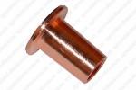 Термошайба медная (D16хD7x17.3) 53142/20 Star Diesel