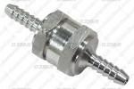 Клапан обратный D штуцера = 8 мм. 56102 Star Diesel