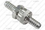 Клапан обратный D штуцера = 10 мм. 56103 Star Diesel