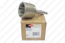 Вал приводной 9303-520D Delphi