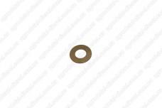 Прокладка клапана нагнетательного 9411610119 Zexel