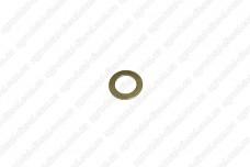 Прокладка клапана нагнетательного 9411610519 Zexel