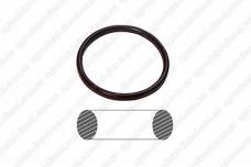 Кольцо уплотнительное плунжерной пары 9411611396 Zexel