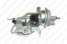 Корректор холодного запуска двигателя 9421619525 Zexel