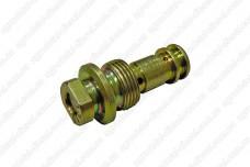 Клапан регулирующий 9461610091 Zexel
