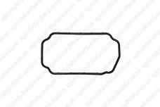 Прокладка крышки ТНВД (фигурная тонкая) 9461615663 Zexel