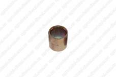 Втулка вала привода, D=20мм (длинная) F002D16013 Bosch