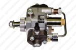 Топливный насос высокого давления 294000-0030 Denso
