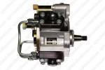 Топливный насос высокого давления 294050-0100 Denso
