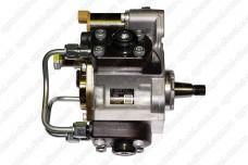 Топливный насос высокого давления 294050-0100
