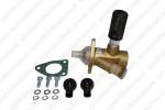 Топливный насос низкого давления 990.2298 Motorpal