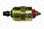 Клапан электромагнитный 24В остановки двигателя 080178 Cargo