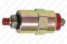 Клапан электромагнитный 24В остановки двигателя 11-02-028 OMS