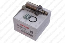 Клапан электромагнитный дозирующий 294009-0120 Denso