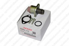 Клапан электромагнитный дозирующий 294009-1110 Denso