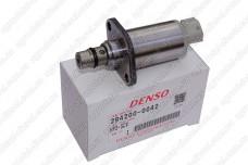Клапан электромагнитный дозирующий 294200-0040 Denso