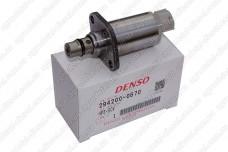 Клапан электромагнитный дозирующий 294200-0670 Denso