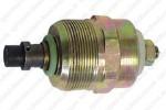 Клапан электромагнитный 24В остановки двигателя 34133 Star Diesel