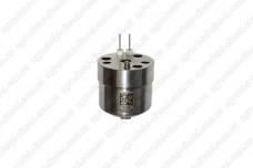 Клапан электромагнитный насос-форсунки 7206-0379 Delphi