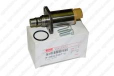 Клапан электромагнитный дозирующий 8980436870 Isuzu