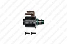 Клапан электромагнитный дозирующий 9109-903 Delphi
