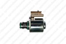 Клапан электромагнитный дозирующий 9109-936A Delphi