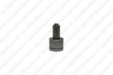 Клапан нагнетательный 090140-2590 Denso