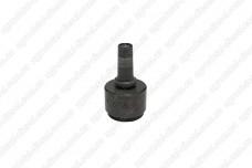 Клапан нагнетательный 090140-2590 Gamma Diesel