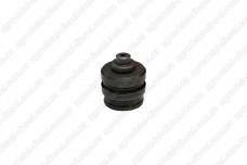 Клапан нагнетательный 1418512232 Gamma Diesel