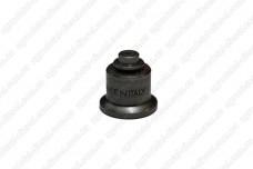 Клапан нагнетательный 1418522053 Gamma Diesel