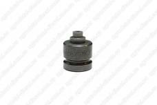 Клапан нагнетательный 2418502003 Gamma Diesel