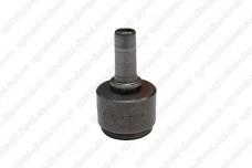 Клапан нагнетательный 2418529988 Gamma Diesel