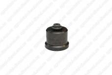 Клапан нагнетательный 2418552069 Gamma Diesel