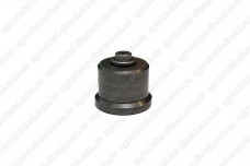 Клапан нагнетательный 2418554057 Gamma Diesel