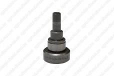 Клапан нагнетательный 2418559009 Gamma Diesel