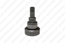 Клапан нагнетательный 2418559025 Gamma Diesel