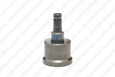 Клапан нагнетательный 2418559037 Bosch