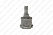 Клапан нагнетательный 2418559037 Gamma Diesel