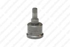 Клапан нагнетательный 2418559042 Gamma Diesel