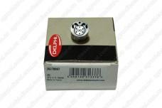 Клапан форсунки CR 28278897 Delphi