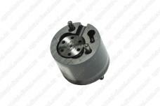 Клапан форсунки CR 28346624 Delphi