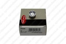 Клапан форсунки CR Delphi 28538389 Delphi