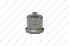 Клапан нагнетательный 32A Gamma Diesel