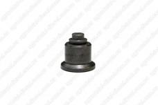 Клапан нагнетательный 3418502022 Gamma Diesel