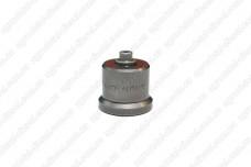Клапан нагнетательный 53A Gamma Diesel