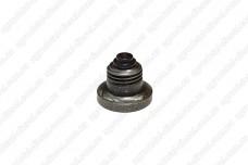 Клапан нагнетательный 60041-03 Motorpal
